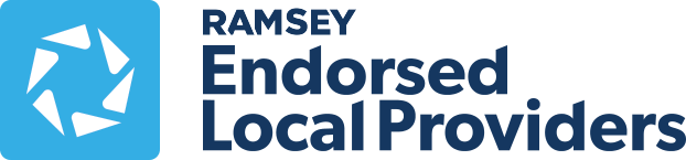 Ramsey Endorsed Local Providers